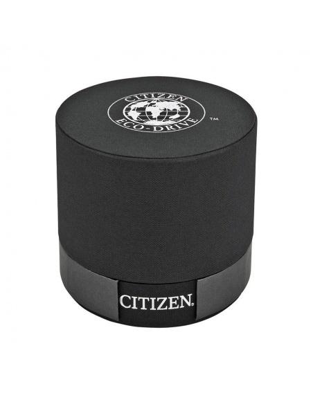 Ceas barbatesc Citizen Eco-Drive BM8240-03E