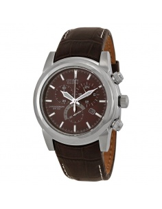Ceas barbatesc Citizen Eco-Drive AT0550-11X