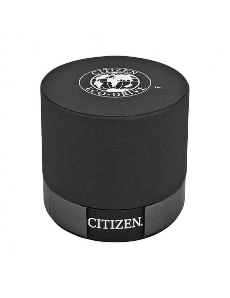 Ceas barbatesc Citizen Eco-Drive Titanium CA0020-56E