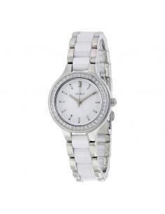 Ceas de dama DKNY Chambers NY2494