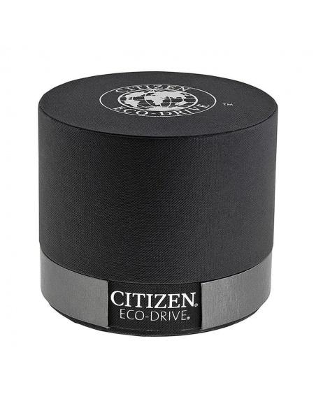 Ceas barbatesc Citizen Eco-Drive BM6552-52E