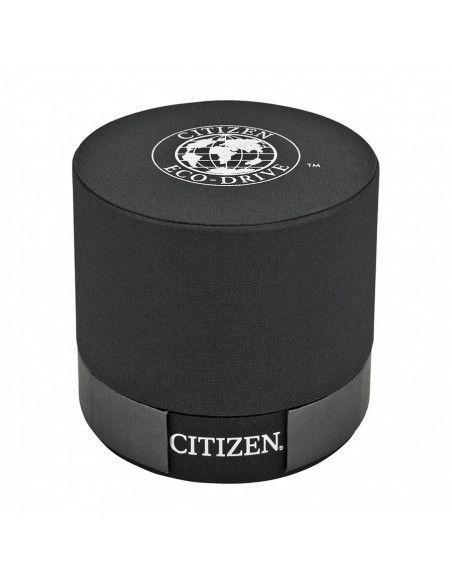Ceas barbatesc Citizen Eco-Drive Titanium BM6560-54H