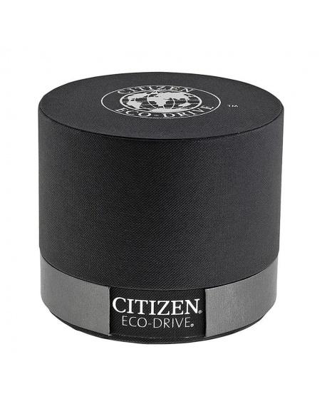 Ceas de dama Citizen Riva EW0894-57D