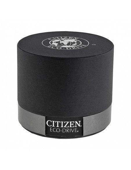 Ceas barbatesc Citizen Eco-Drive BM8180-03E