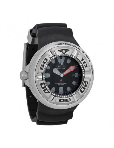 Ceas barbatesc Citizen Professional Diver BJ8050-08E