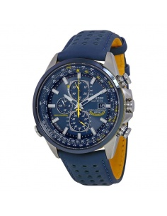 Ceas barbatesc Citizen Eco-Drive AT8020-03L