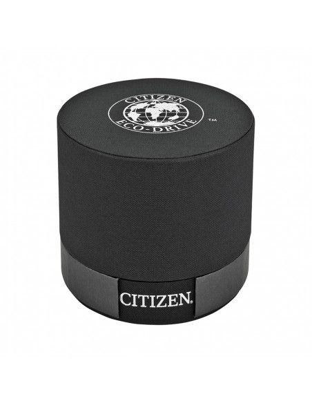 Ceas barbatesc Citizen Eco-Drive AT8020-03L