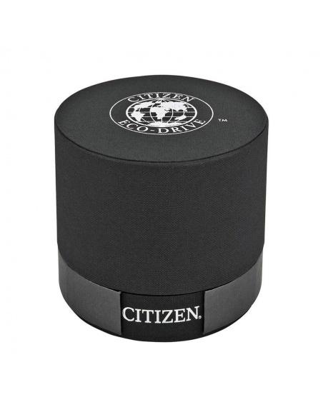 Ceas barbatesc Citizen Eco-Drive AT0810-55X