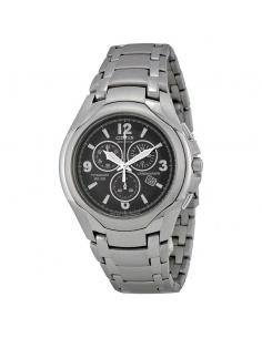 Ceas barbatesc Citizen Eco-Drive AT0940-50E