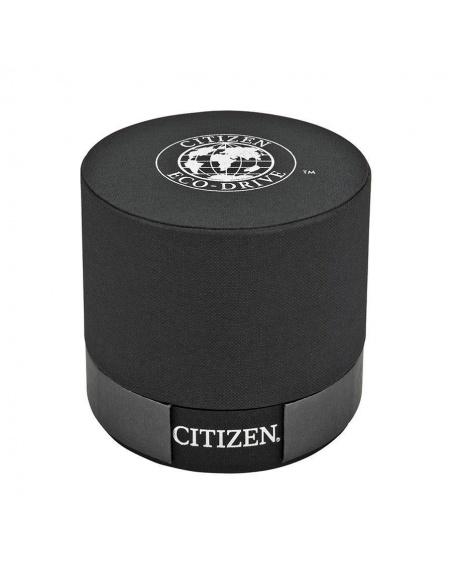 Ceas barbatesc Citizen Eco-Drive AT0940-50E