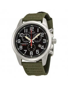 Ceas barbatesc Citizen Eco-Drive AT0200-05E
