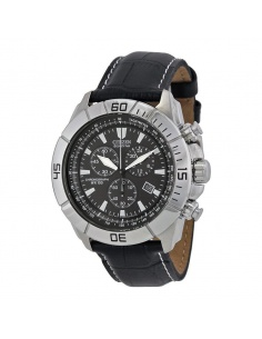 Ceas barbatesc Citizen Eco-Drive AT0810-12E