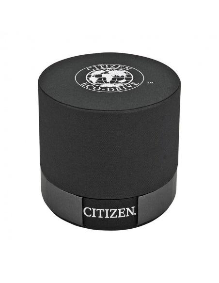 Ceas barbatesc Citizen Eco-Drive AT0810-12E