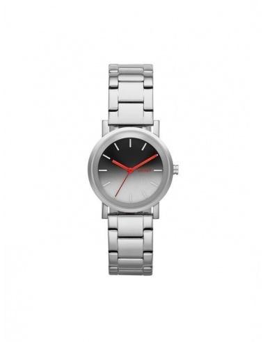 Ceas de dama DKNY SoHo NY2183
