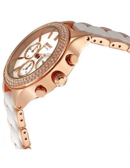 Ceas de dama DKNY NY8183
