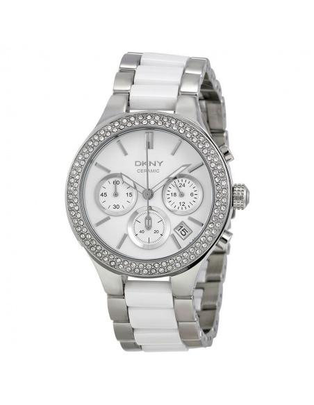 Ceas de dama DKNY NY8181