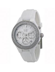 Ceas de dama DKNY Ceramic NY8185