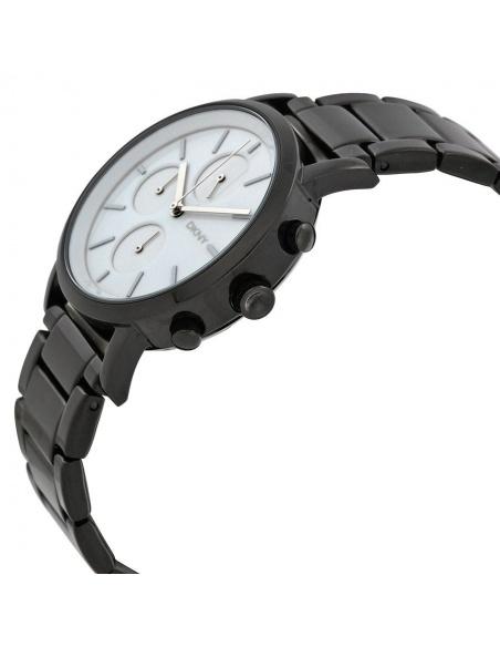 Ceas de dama DKNY SoHo NY2149