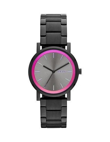Ceas de dama DKNY SoHo NY2265