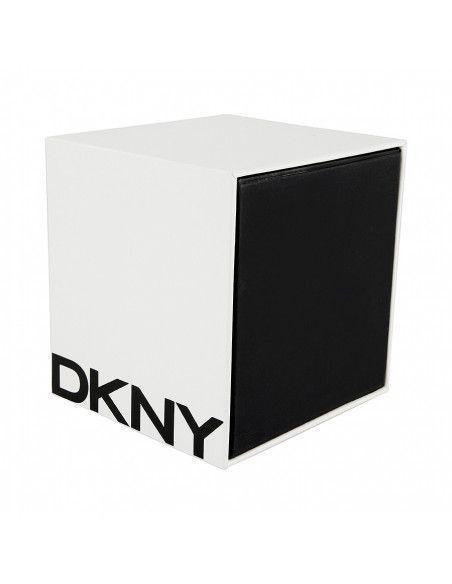 Ceas de dama DKNY NY8812