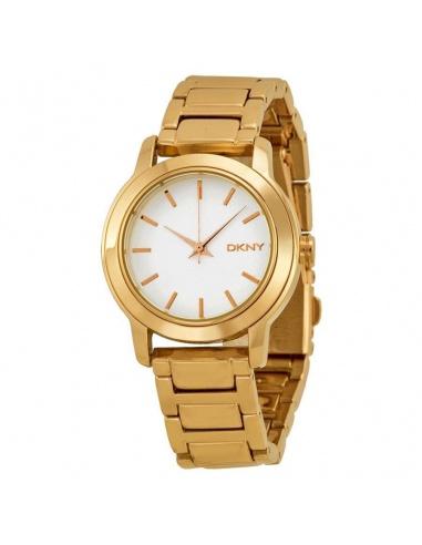 Ceas de dama DKNY Tompkins NY2210