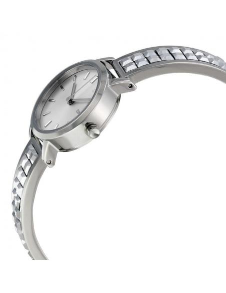 Ceas de dama DKNY SoHo NY2277