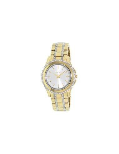 Ceas de dama DKNY NY8699