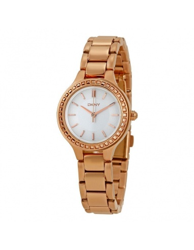 Ceas de dama DKNY Chambers NY2222