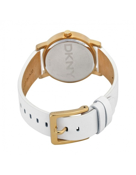 Ceas de dama DKNY SoHo NY2340