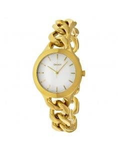 Ceas de dama DKNY Chambers NY2217