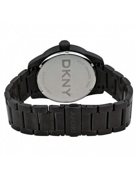 Ceas barbatesc DKNY Essentials NY1318
