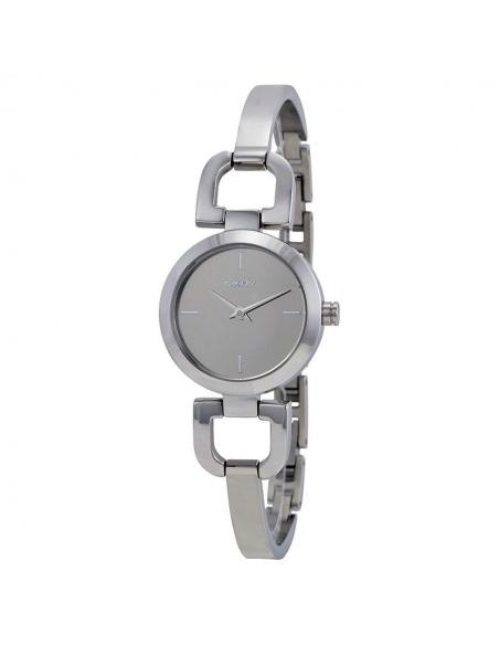 Ceas de dama DKNY NY8869