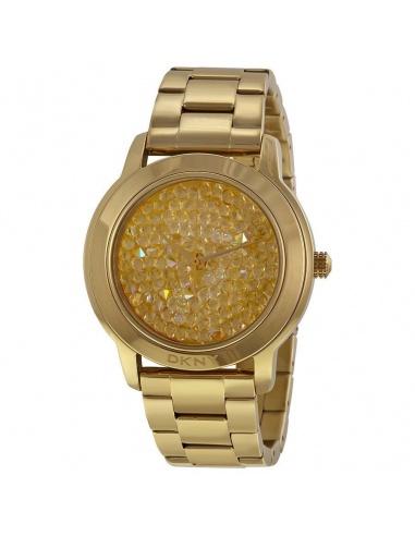 Ceas de dama DKNY NY8437