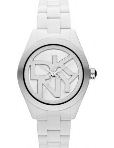 Ceas de dama DKNY NY8754