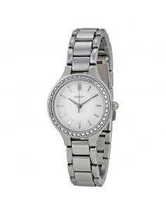 Ceas de dama DKNY Chambers NY2220