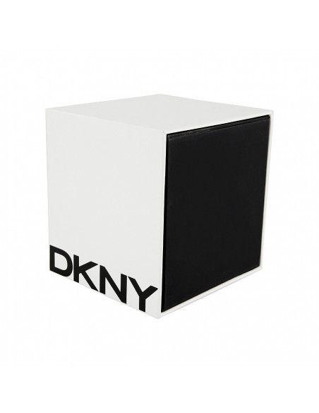 Ceas de dama DKNY Stanhope NY2297
