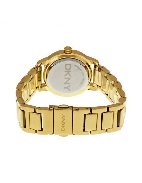 Ceas de dama DKNY NY2272