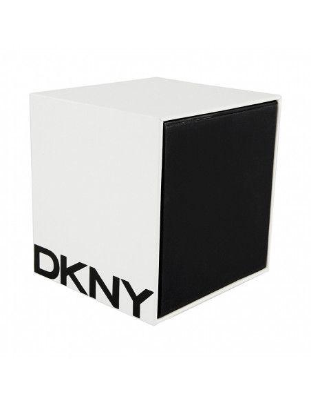 Ceas de dama DKNY Greenpoint NY2103
