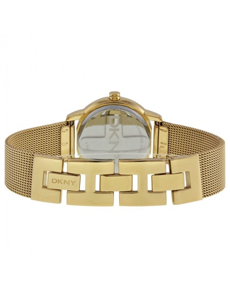 Ceas de dama DKNY NY8553