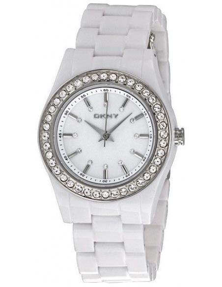Ceas de dama DKNY Casual NY8145