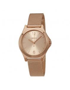 Ceas de dama DKNY Parsons NY2489