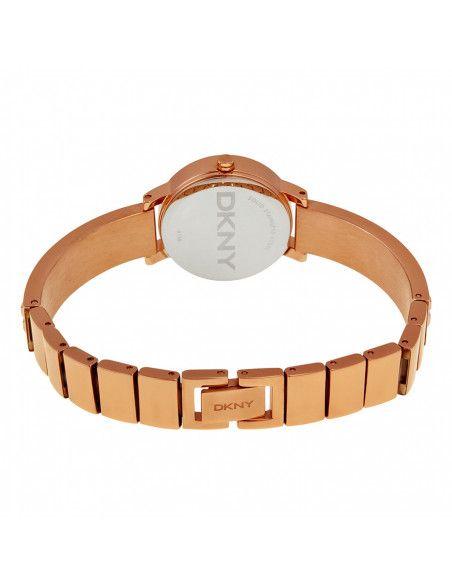 Ceas de dama DKNY SoHo NY2279