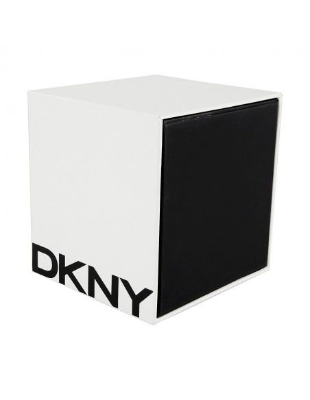 Ceas de dama DKNY Chambers NY2214