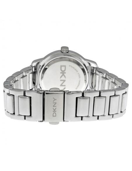 Ceas de dama DKNY NY8875