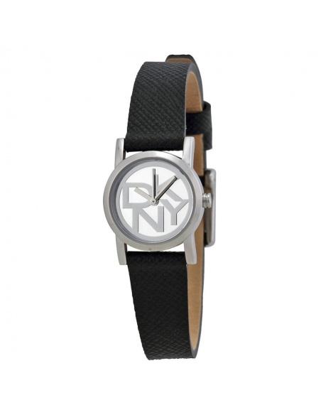 Ceas de dama DKNY SoHo NY2151