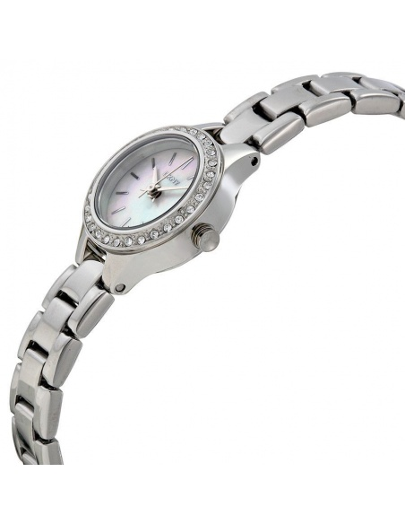Ceas de dama DKNY NY8810