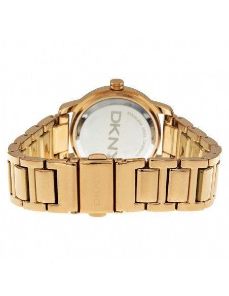 Ceas de dama DKNY NY8877