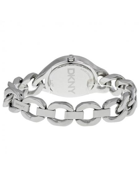 Ceas de dama DKNY Chambers NY2216