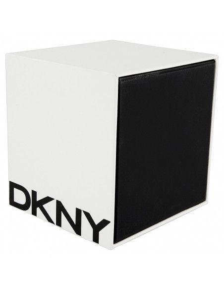 Ceas de dama DKNY NY2133