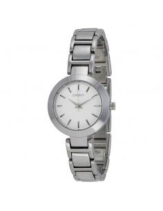 Ceas de dama DKNY NY8831